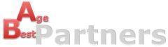 BestAgePartners - Die Urlaubspartnersuchbörse