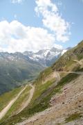Bild_Berge