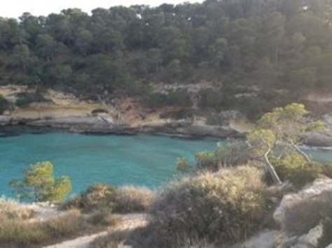 Mallorca_2013