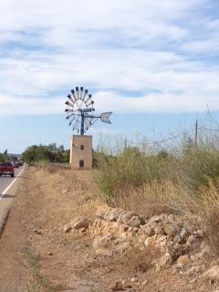 Mallorca für den Urlaub ab 50plus