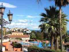Aussicht_Andalusien