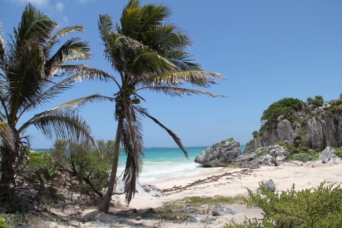 Luxus-Urlaub günstiger als gedacht für Best-Ager in der Karibik