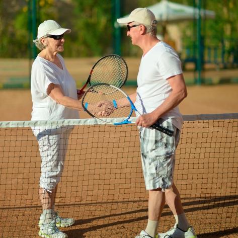 Tenis-Seniors-Almeria