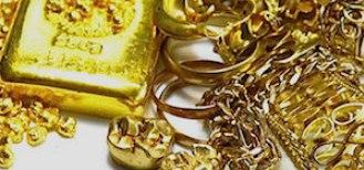 Edelmetalle und Schmuck exklusiv verkaufen